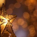 平成最後のクリスマス・年末