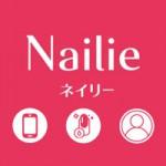 Nailie